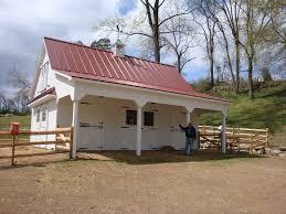 100 Farm House Tack Groffdale Barns