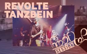 Bã Hse Onkelz Kuchen Und Bier Böhse Onkelz Konzert 2020 Frankfurt