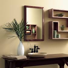 Broan Nutone Medicine Cabinets by Rx For A Ho Hum Bathroom Silive Com