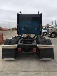 100 Chevy Truck Parts Online Heavy Duty Catalog