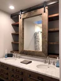71 DIY Farmhouse Bathroom Storage Ideas | DIY Bathroom Makeover In ... 30 Diy Storage Ideas To Organize Your Bathroom Cute Projects 42 Best And Organizing For 2019 Ask Wet Forget 3 Inntive For Small Diy Shelves Under Mirror Shelf 18 Smart Tricks Worth Considering 44 Tips Bathrooms Space Network Blog Made Jackiehouchin Home Options 19 Extraordinary Your 47 Charming Spaces Decorracks Wonderful Units Toilet Above Dunelm Here Are Some Of The Easiest You Can Have