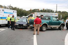 2 Injured In Three-vehicle Collision | News | Morganton.com Green H1 Duct Truck Cleaning Equipment First Fully Vironmtfriendly Lithiumion Powered Truck Dutray Get A Driver And Truck From 30 Home 1998 Dodge Ram 2500 Mean Ford Dealer Bowling Ky New Certified Used Preowned Car Bill Bowens 37 Pickup Goodguys Rod And Custom 18 Awesome Trucks That Anyone Would Want Photos 1997 F150 Xlt 4x2 Reg Cab Sale Julia Kuo Editorial Book Illustrator Nature Travel Maximum Ordrive Goblin Please Look In Full View Flickr Scania Wins Award 2017 Group Archives Thrash N Trash Productions
