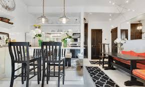 100 Maisonette Interior Design Global Interiors And A 1000squarefoot Garden Put This 18M East