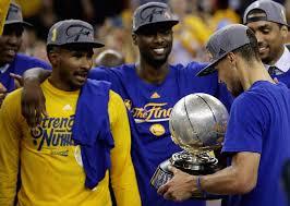 Stephen Curry, Golden State Warriors Headed Back To NBA Finals ... Harrison Barnes Says Decision To Leave The Warriors Was More So Golden State Both Want Contract Sorry Dubs Matt Is Not Answer News Options Replace Draymond Green For Game 5 Readies Oracle Arena Return Sfgate 89 Best Warriors3 Images On Pinterest State Things We Love About The Gratitude Of Mind What Should Do With V New York Knicks Photos And Images Getty Get 28th Road Win 11287 Over Mavs Boston Herald Goes Up Rebound San Sign Veteran F Upicom