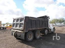 Peterbilt Dump Trucks In Arizona For Sale ▷ Used Trucks On ... Trucks For Sales Peterbilt Dump Sale 377 Used On Buyllsearch Truck 88mm 1983 Hot Wheels Newsletter 2017 Peterbilt 348 Auction Or Lease Bartonsville In Virginia 2010 365 60121 Miles Pacific Wa 1991 378 Tandem Axle Sn 1xpfdb9x8mn308339 California Driver Job Description Awesome For
