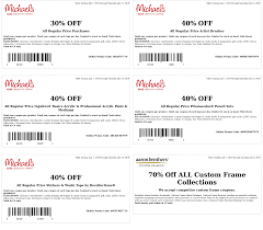 Michaels Coupons - 30% Off At Michaels, Or Online Via Promo ... Pinned December 13th 50 Off A Single Item More At Michaels Promo Codes And Coupons Annoushka Code Black Friday 2019 Ad Deals Sales The Body Shop Coupon Malaysia Jerky Hut Electronic Where To Find Bed Bath Free Printable Coupons Online Flyer 05262019 062019 Weeklyadsus January 11th Urban Decay Discount Pregnancy Clothes Cheap Online How Use Canada Buy Sarees Usa Burlington Ma
