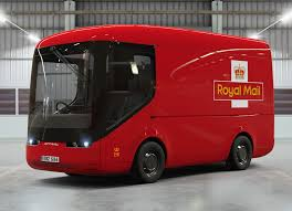British Royal Mail To Start Piloting Sleek Electric Trucks Man Chief Electric Trucks Not An Option Today Automotiveit Teslas Truck Is Comingand So Are Everyone Elses Wired Scania Tests Xtgeneration Electric Vehicles Group Bmw Puts Another 40t Batteryelectric Truck Into Service Tesla Plans Megachargers For Trucks Bold Business Walmart Loblaw Join Push For With Semi Orders Navistar Will Have More On The Road Than By Waste Management Faces New Challenges Moving To British Royal Mail Start Piloting Sleek Testing Arrival And 100 Peugeot Fritolay Hits Milestone With Allectric Plans