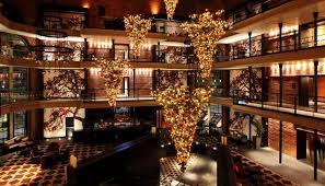 Upside Down Christmas Tree Meaning 3
