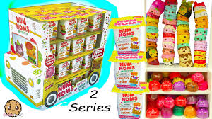 Series 2 Full Ice Cream Truck Box Of 48 Num Noms Surprise Blind Bag ... Fifteen Classic Novelty Treats From The Ice Cream Truck Bell The Menu Skippys Hand Painted Kids In Line Reese Oliveira Shawns Frozen Yogurt Evergreen San Children Slow Crossing Warning Blades For Cream Trucks Ben Jerrys Ice Truck Gives Away Free Cups Of Cherry Dinos Italian Water L Whats Your Favorite Flavor For Kids Youtube