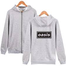 online buy wholesale oasis clothing from china oasis clothing