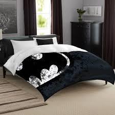 articles with batman bedding queen size tag batman queen bedding