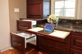 ikea cuisine 3d pour cuisine ikea 3d pour photos de design d intérieur et