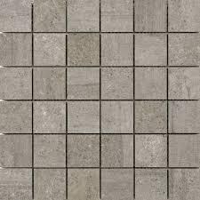 tiles glazed porcelain tile vs unglazed porcelain tile glazed