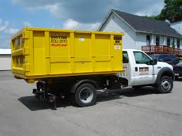 20 Yard Dumpster | Whiting Roll Offs, Inc. You Already Know Some Basic Facts About Dumpsters The Most Common Amazoncom Bruder Mb Arocs Truck With Rolloffcontainer Toys Games Home Commercial Industrial Roll Off Dumpster Rentals Erc Mack Container Hammacher Schlemmer Made By Haul 4 Less Page Rental Service In Fanwood New Jersey Nj Strouse Indianapolis 317 4228116 Robert Sanders Waste Systems Rolloff Dumpsters Midland Tx Porta Potty Rolloff Dumpster Wikipedia