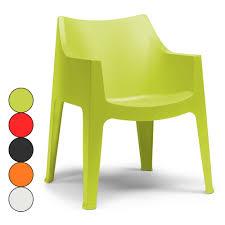 chaise jardin design chaise pliante exterieur pas cher maisondours