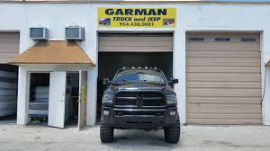 Garmins Custom Truck 5931 Ravenswood Rd, Fort Lauderdale, FL 33312 ... All Masters Tramissions 12998 Nw 42nd Ave Opa Locka Fl 33054 Winners National Association Of Show Trucks Joe Frazier Joefrazier904 Twitter 1953 Chevy Truck Interior Door Pinterest Miami Star Truck Parts Accueil Facebook World 6300 84th 33166 Ypcom Mega Bloks 9770 Pro Builder Harley Davidson Road King Ebay Meca Chrome Accsories 10 Photos Auto Supplies