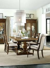 30 Best Oak Dining Table Set Beauty Decoration Ideas