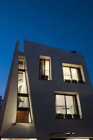 100 Wallhouse Gallery Of Folding Wall House NHA DAN ARCHITECT 21