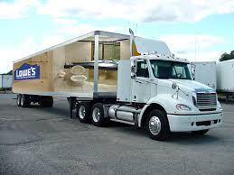 100 Rent Truck From Lowes Wwwpicsbudcom