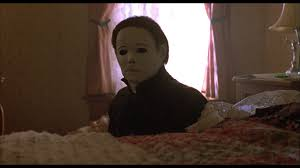 Halloween 4 Cast by Halloween 4 The Return Of Michael Myers Full Movie
