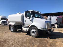 100 Semi Truck Trader Water Equipment For Sale Equipmentcom