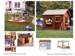 Design Director Pottery Barn Kids – Michaelvancedesign Pottery Barn Kids Tables Explore Classic Styled Fniture For Your Playhouse Bed Home Design Ideas 272 Best Interior Furnishings Images On Pinterest Bedroom Treehouse Loft Inspiring Unique Looking To Cut Down Are We There Yets For Your Next Camping Ana White Triple Cubby Storage Base Inspired By Doll Cradle A Pottery Barn Table And Chairs Set House Crustpizza Decor Ikea Playroom Exciting Moment In Our Beautiful Life Expanded Foster Family Playhouses Revealed Vintage Revivals Reading Tpee Nook With Monika Hibbs