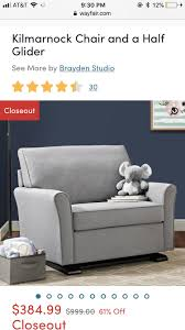 Best Feeding Chairs For Twins - Multiples And Twins | Forums | What ... Is It Worth The Hype Ikea High Chair Review Everyday Mamas Ikea Antilop Highchair Reviews Page 5 Why You Need A Contemporary Coffee Table In Your Life Girl About House Mhc Outdoor Living 10 Best Kids Tables And Chairs Ipdent Sothebys Home Designer Fniture Stickley Limbert Cafe Table Smibie 3 In 1 Baby Multiuse Feeding Booster Seat Peg Perego Siesta Free Shipping No Tax Mommy Monday Ingenuity Trio 3in1 Smartclean Foodie Find 4moms Gugu Guru Blog For Auction Dillingham Walnut Ding 6 Chairs 219 On
