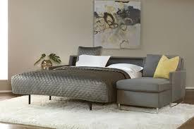 Art Van Sleeper Sofa Sectional by 87 Exciting Art Van Sleeper Sofa Home Design Hoozoo