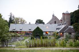 Blue Hill At Stone Barns - Venue - Tarrytown, NY - WeddingWire First United Methodist Church Cedar Hill Home Facebook Farm On Equinenow Journey Of Faith Youtube State Park David Janet And Vanessa Texas Parks Wildlife Department Old 1800s Barn Stock Photos The At Wight Sturbridge Ma Rooms Rates Bed Breakfast Classic Room Rustic Cabin Decor House Cedar Hill State Park 24intx