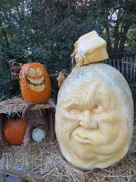 Best Pumpkin Patch Wichita Ks by Pumpkin Patch 2017 Midwestern Round Up The Walking Tourists