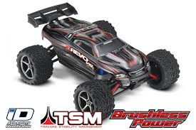 Traxxas Electric Rc Trucks Traxxas Stampede 2wd Electric Rc Truck 1938566602 720763 116 Summit Vxl Brushless Unlimited Desert Racer Udr 6s Rtr 4wd Race Vs Fullsized Top Speed Scale Ripit 110 Extreme Terrain Monster With Rustler Brushed Hawaiian Edition Hobby Pro 3602r Mutt Erevo Remote Control Time To Go Fast Slash Drag Car Project Part 1 Tsm No Module Black Horizon Hobby Bigfoot Monster Truck One Stop