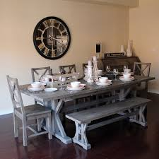 Dining Rooms : Stupendous Urban Barn Dining Table Reviews Chairs ... Steve Mcfarlane Js Reclaimed Wood Custom Fniture Vancouver Bc Urban Barn Harper Custom Sofa Chaise In Letgo Fall Design Trends Amanda Forrest Barn Miller Sofa Sting Grey Decor Pinterest Sofas Imposing Model Of Mart Nc At Ganti Kulit Bed Pretty Sources Western Living Magazine Ding Rooms Superb Table I A Nest Chair Bumps Charcoal Accent Chairs Stupendous Reviews Spring Sampler 67 Best Images On Basements Children And