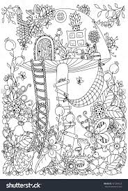 Scary Halloween Witch Coloring Pages by 3891 Best Coloring Pages Images On Pinterest Drawings Coloring