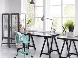 bureau plan de travail ikea plateau de table plateaux droit ou d angle ikea