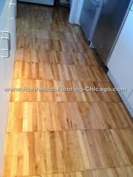 Buffing Hardwood Floors Youtube by 100 Hardwood Flooring Chicago Repairs 17 Html Phocadownload U003d2