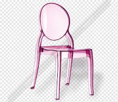 stuhl gartenmöbel esszimmer ikea stuhl schlafzimmer stuhl