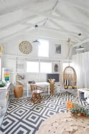 100 Shed Interior Design Forget The Man Cave Heres 5 Stylish She S NONAGONstyle