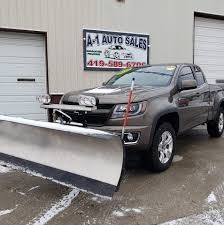 100 A1 Truck And Auto Sales Reviews Facebook