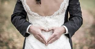 The Marriage Bed Is Undefiled by What Does The Bible Say About Marriage