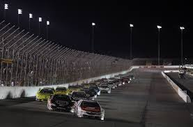 100 Nationwide Truck Series TV Schedule July 1518 Skirts And Scuffs