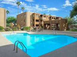 100 Lux Condo Usually Full Perfect Location Amenities HomeAway