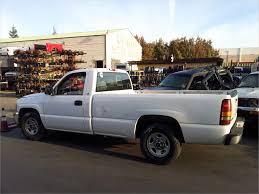 Used Trucks 2000 Inspirational Used 2000 Gmc Sierra C1500 Regular ... 51959 Chevrolet Gmc Truck Nos Lh Door Glass Weatherstrip 56 57 Used 2011 Sierra 3500 Parts For Sale Subway Beautiful Of 73 87 Chevy Aftermarket Types Middleton New Gmc 1500 Vehicles For In Four Wheel Drive 2013 Ram Upgrades Elegant 2015 Canyon Axle Assembly Rr 2008 Sierra Denali Goyettes Auto Manes 1948 Chevygmc Pickup Brothers Classic 1953 Sle Stock 201021 Urbana Il