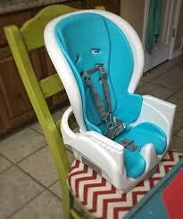 Mommy Review Monday: Ingenuity Trio 3-in-1 SmartClean High Chair ... Is It Worth The Hype Ikea High Chair Review Everyday Mamas Ikea Antilop Highchair Reviews Page 5 Why You Need A Contemporary Coffee Table In Your Life Girl About House Mhc Outdoor Living 10 Best Kids Tables And Chairs Ipdent Sothebys Home Designer Fniture Stickley Limbert Cafe Table Smibie 3 In 1 Baby Multiuse Feeding Booster Seat Peg Perego Siesta Free Shipping No Tax Mommy Monday Ingenuity Trio 3in1 Smartclean Foodie Find 4moms Gugu Guru Blog For Auction Dillingham Walnut Ding 6 Chairs 219 On