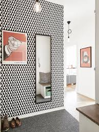 100 Pop Art Home Decor Our Thoughts On And Why Dont You Have It Yet