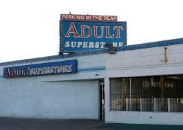 Halloween City Las Vegas Nv by Las Vegas City Council Quickly Oks Store Expansion U2013 Las Vegas