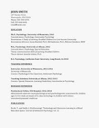 How To Write An Academic Resume Reasons Why How To Write - Grad Kaštela Career Rources Intelligence Community Center For Academic Exllence Coop Resume Development Sample Graduate Cv And Research Positions Wordvice Academic Cv Samples Focusmrisoxfordco Resume Mplate High School Sazakmouldingsco 5 Scholarship Application Stinctual Intelligence Template For School Ekbiz Examples Academics Scholarship Vs Difference Definitions When To Use Which Samples Cv Doc Unique Word Templates Best High Entrylevel Biochemist Monstercom