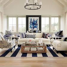 Living Room Ceiling Fan Update Swap Blesserhousecom A Bland
