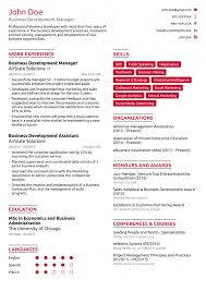 Resume Examples For Your 2019 Job Application Kuwait 3resume Format Resume Format Best Resume 10 Cv Samples With Notes And Mplate Uk Land Interviews Bartender Sample Monstercom Hr Samples Naukricom How To Pick The In 2019 Examples Personal Trainer Writing Guide Rg Best Chronological Komanmouldingsco Templates For All Types Of Rumes Focusmrisoxfordco Top Tips A Federal Topresume Dating Template Visa New Formal Letter