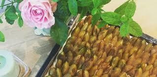 zwetschgenkuchen mit dinkel und hefe koch backblog köln