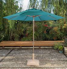 9 Ft Patio Umbrella Frame by 9ft Market Umbrella U2013 Proshade